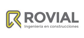 corvial