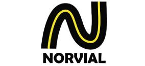 norvial