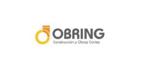 obring